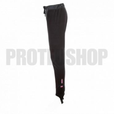 DTEK Baltic Legging Woman