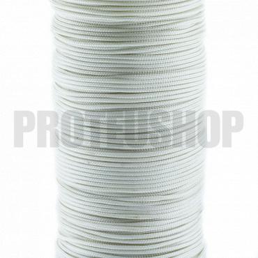 Coil 800 m 2mm heart Kevlar polyester line