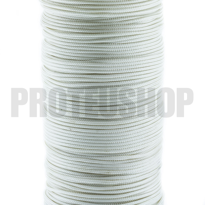 2mm Polyester Kevlar core line