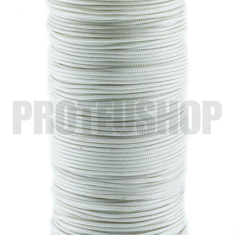 Fil polyester 2mm coeur Kevlar