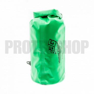 Dry bag 10L