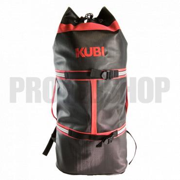 KUBI S2 cave bag