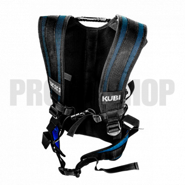 KUBI DPV Carrying harness