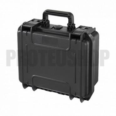 Waterproof Case 300