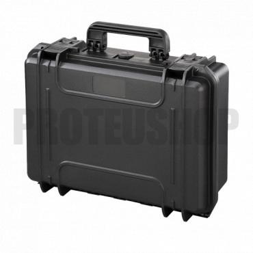 Waterproof Case 400