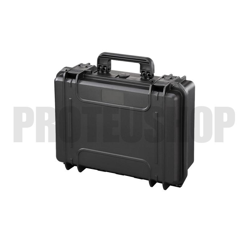Waterproof Case 500