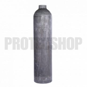 7L aluminium cylinder 200b natural
