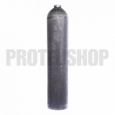 5,7L / S40 aluminium cylinder 200B natural