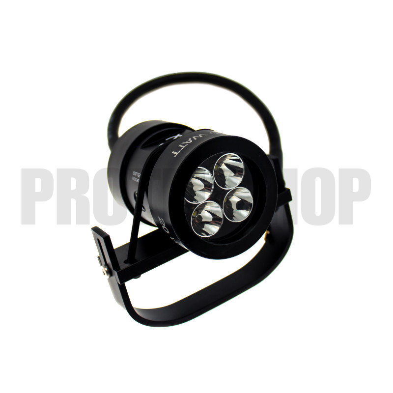 Yellow Diving L20 (Head LED 20W)