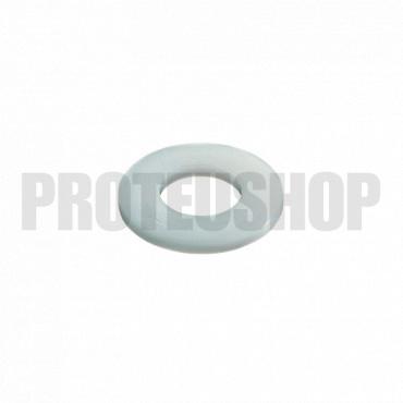 Teflon ring SanOSub