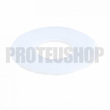 Nylon ring for valve handle SanOSub