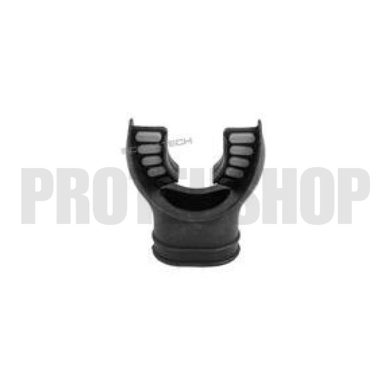 Mouthpiece silicone for R5 TEC / V2