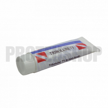 Tribolube 71 oxygen grease – 56g tube
