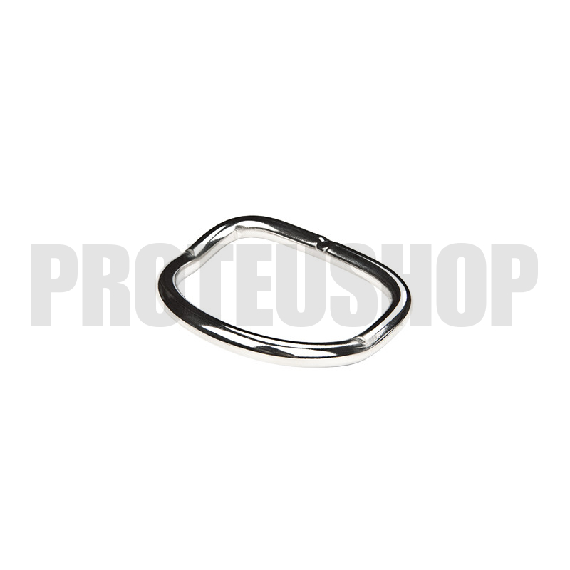 xDEEP D-Ring Curved