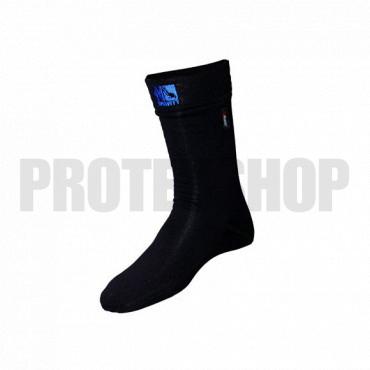 Socks NoGravity Polartec® Power Strech®