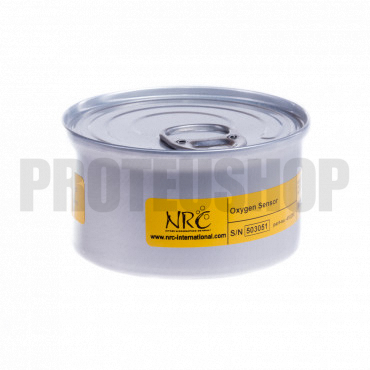 Oxygen sensor NRC D-05R (Eq. R22S)
