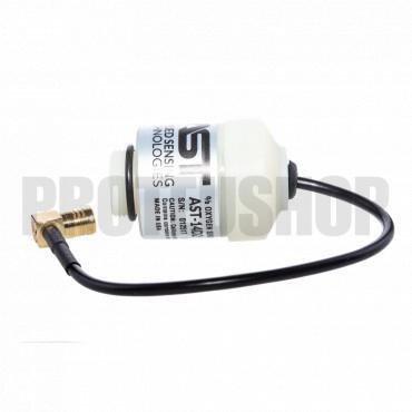 Oxygen sensor AST-14D2 for JJ CCR