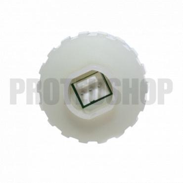 Oxygen sensor AST-22D (MOLEX 3 Pins)