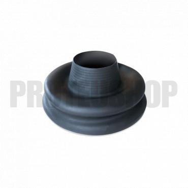Neck seal latex for NeckTite/ Quick Neck / Orust