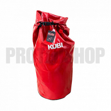 Kubi dry bag small