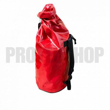 Kubi dry bag large