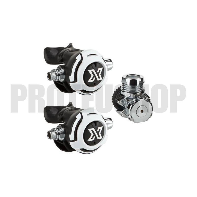 Set xDEEP NX700 REC