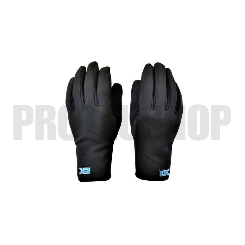 DTEK Graphene gloves