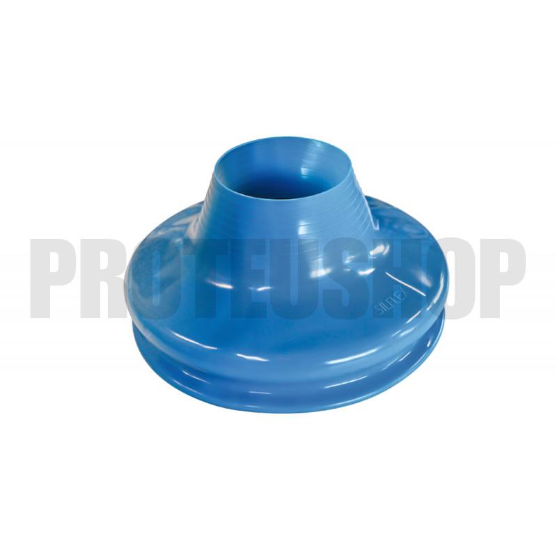 Neck seal silicone for NeckTite / Quick Neck / Orust