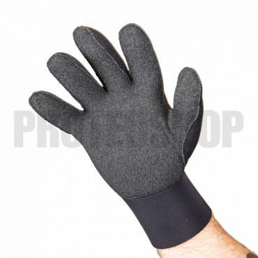 Proline glove 5mm