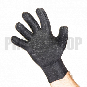 Flexi gloves 3mm