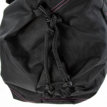 Shoulder bag DTEK